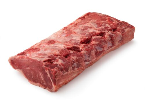 Strip Loin