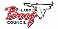 Florida Beef Council logo